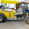 california-hot-rod-reunion-2014-dragster-funny-cars047
