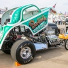 california-hot-rod-reunion-2014-dragster-funny-cars048