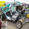 california-hot-rod-reunion-2014-dragster-funny-cars050