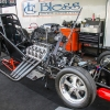 california-hot-rod-reunion-2014-dragster-funny-cars052