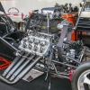 california-hot-rod-reunion-2014-dragster-funny-cars053