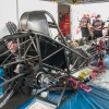 california-hot-rod-reunion-2014-dragster-funny-cars055