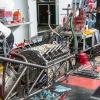 california-hot-rod-reunion-2014-dragster-funny-cars056