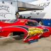 california-hot-rod-reunion-2014-dragster-funny-cars059