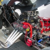 california-hot-rod-reunion-2014-dragster-funny-cars060