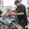 california-hot-rod-reunion-2014-dragster-funny-cars061