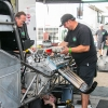 california-hot-rod-reunion-2014-dragster-funny-cars062