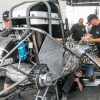 california-hot-rod-reunion-2014-dragster-funny-cars063