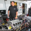 california-hot-rod-reunion-2014-dragster-funny-cars064
