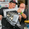 california-hot-rod-reunion-2014-dragster-funny-cars065