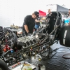 california-hot-rod-reunion-2014-dragster-funny-cars066