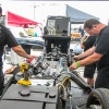 california-hot-rod-reunion-2014-dragster-funny-cars070