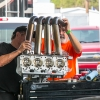 california-hot-rod-reunion-2014-dragster-funny-cars071