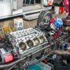 california-hot-rod-reunion-2014-dragster-funny-cars072