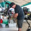 california-hot-rod-reunion-2014-dragster-funny-cars073