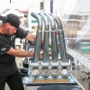 california-hot-rod-reunion-2014-dragster-funny-cars076