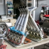 california-hot-rod-reunion-2014-dragster-funny-cars077