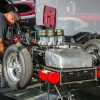 california-hot-rod-reunion-2014-dragster-funny-cars079