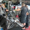 california-hot-rod-reunion-2014-dragster-funny-cars080