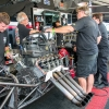 california-hot-rod-reunion-2014-dragster-funny-cars081