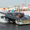 california-hot-rod-reunion-2014-dragster-funny-cars083