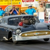california-hot-rod-reunion-2014-dragster-funny-cars084