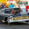 california-hot-rod-reunion-2014-dragster-funny-cars085