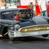 california-hot-rod-reunion-2014-dragster-funny-cars086