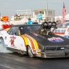 california-hot-rod-reunion-2014-dragster-funny-cars087
