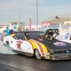 california-hot-rod-reunion-2014-dragster-funny-cars088