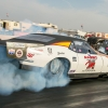 california-hot-rod-reunion-2014-dragster-funny-cars089