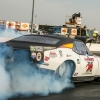 california-hot-rod-reunion-2014-dragster-funny-cars090