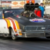 california-hot-rod-reunion-2014-dragster-funny-cars091