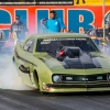 california-hot-rod-reunion-2014-dragster-funny-cars093