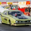 california-hot-rod-reunion-2014-dragster-funny-cars095
