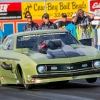 california-hot-rod-reunion-2014-dragster-funny-cars096