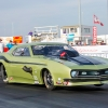 california-hot-rod-reunion-2014-dragster-funny-cars097