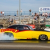 california-hot-rod-reunion-2014-dragster-funny-cars098