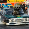 california-hot-rod-reunion-2014-dragster-funny-cars099