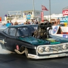 california-hot-rod-reunion-2014-dragster-funny-cars101