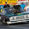 california-hot-rod-reunion-2014-dragster-funny-cars102