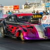 california-hot-rod-reunion-2014-dragster-funny-cars103