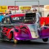 california-hot-rod-reunion-2014-dragster-funny-cars104