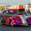 california-hot-rod-reunion-2014-dragster-funny-cars105
