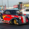 california-hot-rod-reunion-2014-dragster-funny-cars106