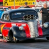 california-hot-rod-reunion-2014-dragster-funny-cars107