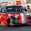 california-hot-rod-reunion-2014-dragster-funny-cars108