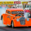 california-hot-rod-reunion-2014-dragster-funny-cars109