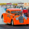 california-hot-rod-reunion-2014-dragster-funny-cars110