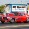 california-hot-rod-reunion-2014-ford-chevy-hot-rod002